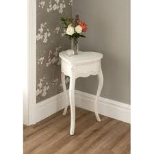 Living Room Corner Table Home Designs Corner Table Designs For Living Room Corner Vase