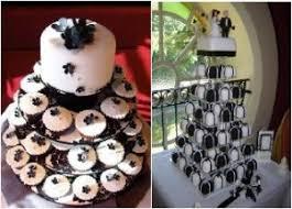 wedding cake styles celebration advisor wedding and party