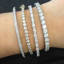 bracelet tennis diamond images Diamond tennis bracelets are elegant timeless and a must have jpg