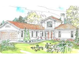 32 oriental home plans with courtyard exciting house adorable