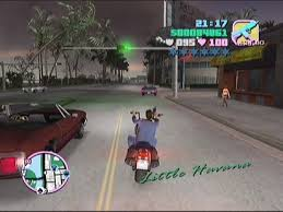 vice city apk hd for canvas 4 and canvas hd gta vice city canvas