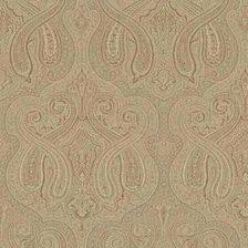 Fabric Upholstery 267 Best Upholstery Fabrics Images On Pinterest Leather Fabric