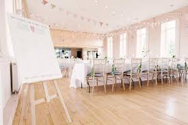 plan your wedding planning your wedding guest seating whimsical