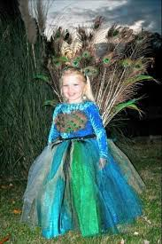 Peacock Halloween Costume Women 18 Halloween Costumes Images Peacock Costume