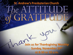 weekly meditations st andrew s presbyterian church pleasant