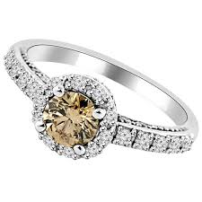 browns wedding rings featured products