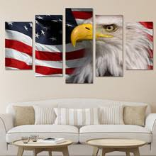 American Flag Home Decor Online Get Cheap American Flag Animation Aliexpress Com Alibaba