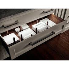 Kitchen Drawer Cabinets 47 Best Hardware Images On Pinterest Cabinet Hardware Drawer