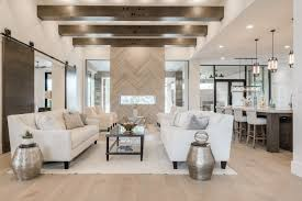Interior Design Home Staging Classes Home Staging Dallas Interior Decorators And Home Stagers
