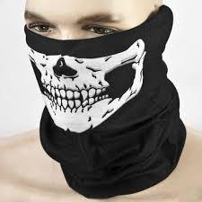 Halloween Costume Motorcycle Skeleton Mask U0027te Hakkında 1000 U0027den Fazla Fikir