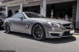 mercedes benz biome inside 2014 mercedes benz sl63 amg wheels de mercedes benz
