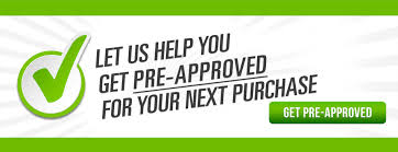 nissan canada extended warranty prices home niagara falls nissan