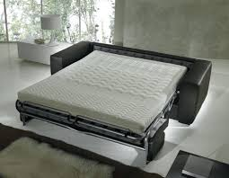 Sleeper Sofa Mattress Cover Sleeper Sofa Mattress Pad Size Memory Foam Bed