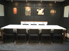 our new conference room grand benedicts retail life