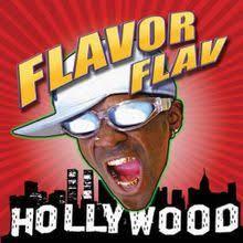 Hit The Floor Lyrics - flavor flav u2013 get up on the dance floor lyrics genius lyrics