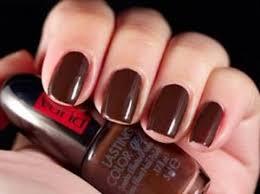 pupa smalto lasting color gel 051 nail polish gel ebay