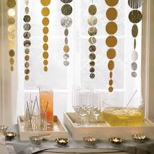 new year u0027s party ideas martha stewart