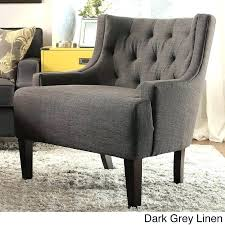 affordable living room chairs affordable armchair affordable armchairs gray armchair upholstered