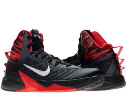 nike basketball shoes hyperdunk wallpaper hd nike zoom hyperfuse