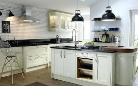kitchen design ideas whichkitchen layouts wren living island shape