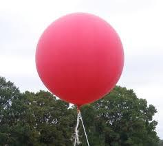 balloon a grams weather balloon 10 grams