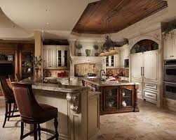 kitchen do it yourself kitchen design kitchen renovation design