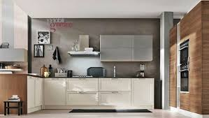 Armadi Le Fablier Prezzi by Beautiful Le Fablier Cucine Moderne Contemporary Design U0026 Ideas