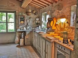 Decorating Ideas For Cape Cod Style House White Rustic Kitchen Cape Cod Style Homes For Sale Cape Cod Style