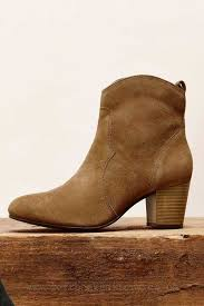 womens fashion boots uk suede ankle boots fashion wear boots
