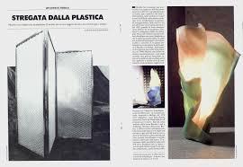 glã hbirne le design publicationss marlies soden