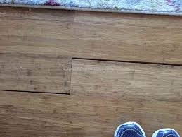 floor and decor hardwood reviews simple nucore flooring 11 floor and decor reviews complaints pissed