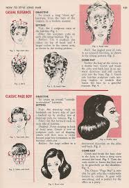 best 25 1970s hair tutorial ideas on pinterest 70s makeup