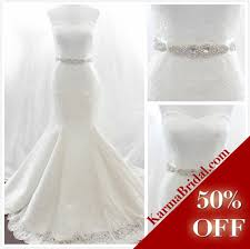 sash ribbon wedding belt bridal belt bridesmaid belt wedding sash bridal sash