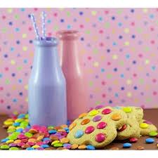 gourmet cookies wholesale redzed australian gourmet cookies and chocolates wholesale