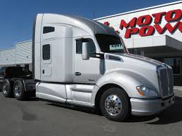 how much does a kenworth t680 cost 2014 kenworth t680 aerodyne
