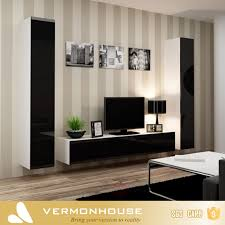 living room packages with tv tv cabinet modern design living room wonderful living room