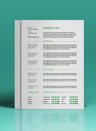 Resume Format For Jobs In Australia by Resume Template Download Free Templates Australia Wwwall Skills