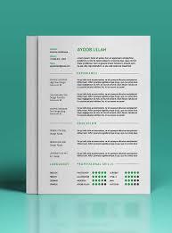 graphic design resume template psd resume template graphic designer psd psdfreebies regarding 85 marvellous download free resume templates template