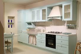 k che hellblau der französische landhausstil auf küchenliebhaber de