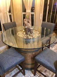 custom glass top for coffee table custom table top glass mirrors scottsdale az superior