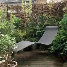 country garden ideas for small gardens garden water wall country