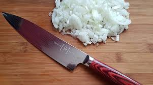 which kitchen knives which kitchen knife for which task joseph henry limited