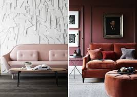 Pennie Sofa 12 Trendy Color Sofas You Might Love U2013 Kate