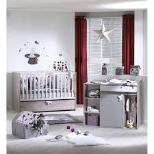 chambre bébé sauthon occasion design une des cher chambre langer ensemble sauthon bebe enfant