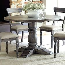 Black Farmhouse Table Distressed Wood Farmhouse Dining Table White Room Modus