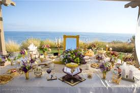 orange county wedding planners wedding planner san diego sofreh aghd designer los