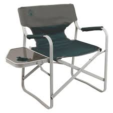 Lounge Chairs Home Depot Furniture Stunning Lowes Folding Chairs For Inspiring Home