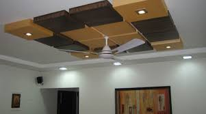 Best Ceiling Lights For Living Room by Ceiling Ideas For Ceiling Decoration Beautiful Ceiling