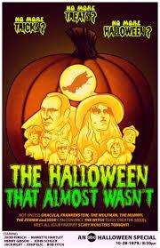 forgotten halloween specials do you remember these u2013 blumhouse com