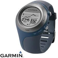 black friday garmin forerunner garmin forerunner 405cx u2013 2011 holiday deal